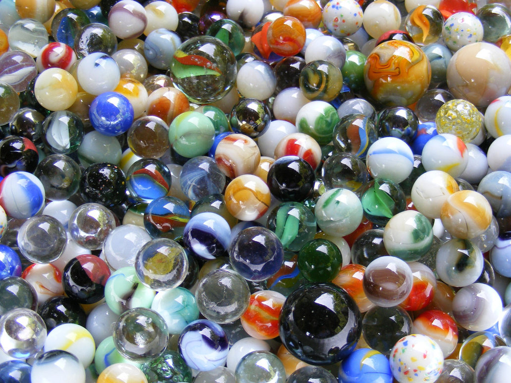 Toys For Marbles : Real help for living social security says i will die