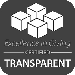 Commitment To Transparency Icon